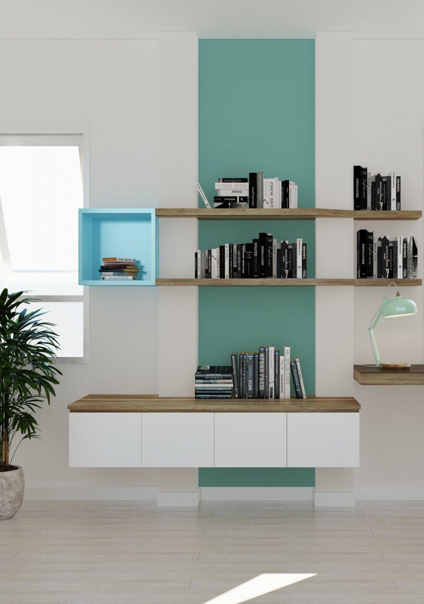 despacho1-virtual-home-staging-neutral-decor-5