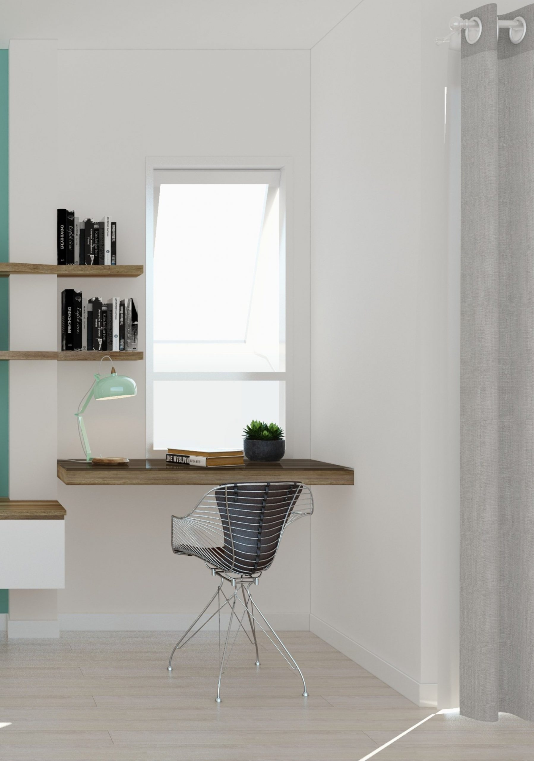 despacho2-virtual-home-staging-neutral-decor-6