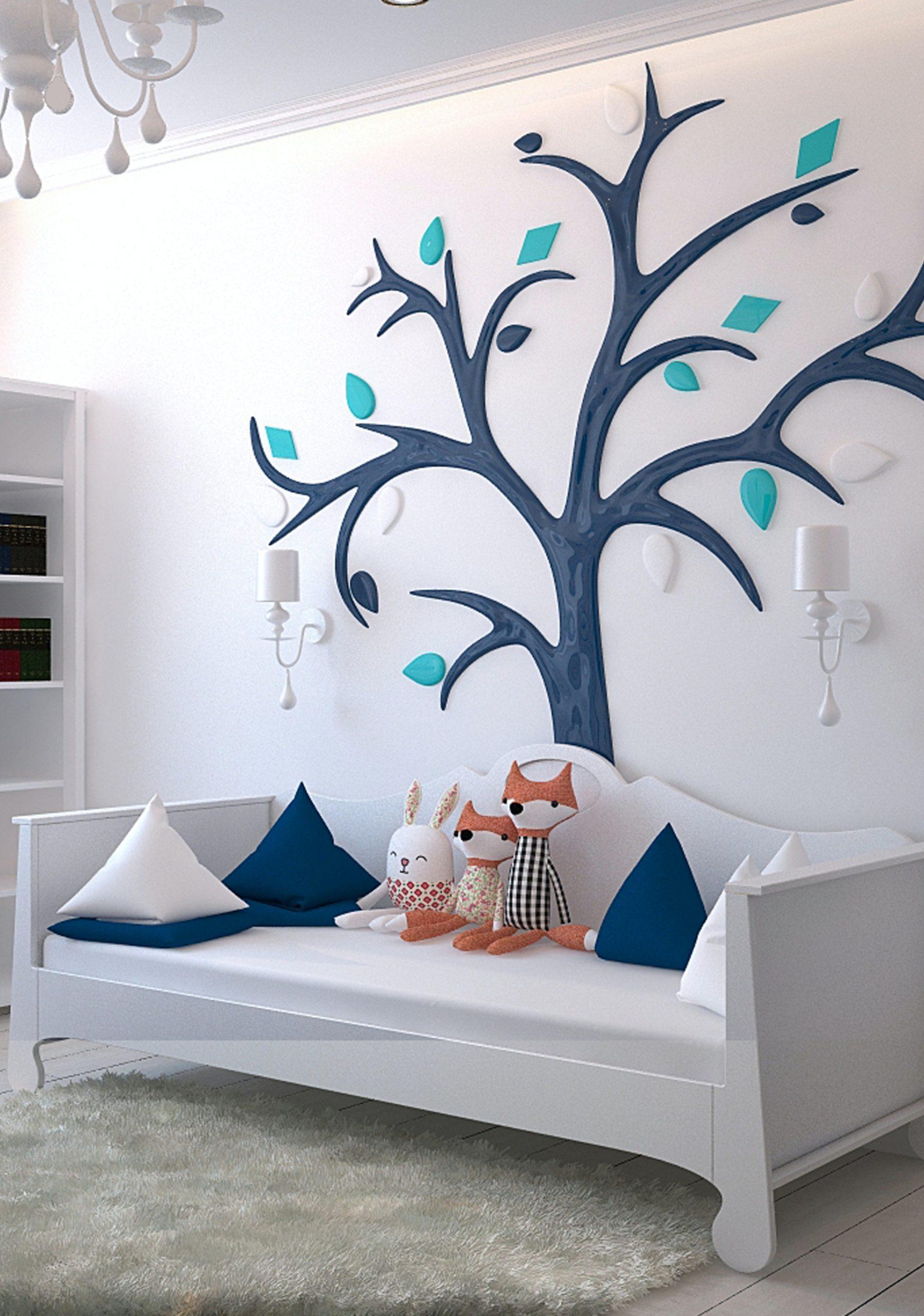 dormitorio-infantil-virtual-home-staging-neutral-decor-2
